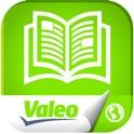 MyValeoParts icon