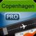 Copenhagen Airport +Flight Tracker CPH