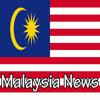 Malaysia News.