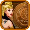 Pharao Brand Tomb Casino Slots Turniere & Best Jackpots Pro