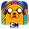 Rockstars of Ooo - Adventure Time Rhythm Game