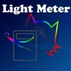 GoFoxier Light Meter EX (Free Version)