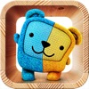 Gemibears HD (AppStore Link)