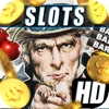 Big Payout Lucky Slots - FREE Casino Slots