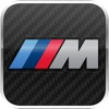 BMW M Laptimer