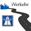 iVerkehr - Staumeldungen