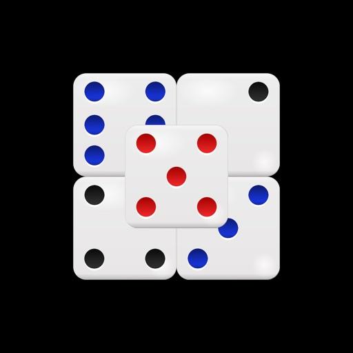 Cluster Square iOS App