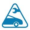 Bitkar - Reqest Appointments,  Buy Auto Parts,  Diagnose Problems,  and Maintenance Costs Estimator