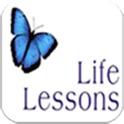 Amazing Life Lessons icon