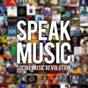Speak Music