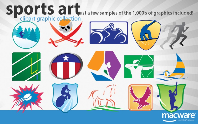 Sports Art App Download Android Apk