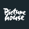 Picturehouse Recommends