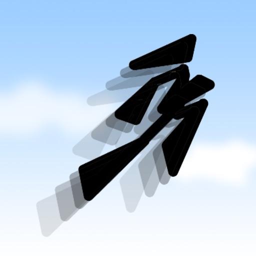 Flappy Runner iOS App