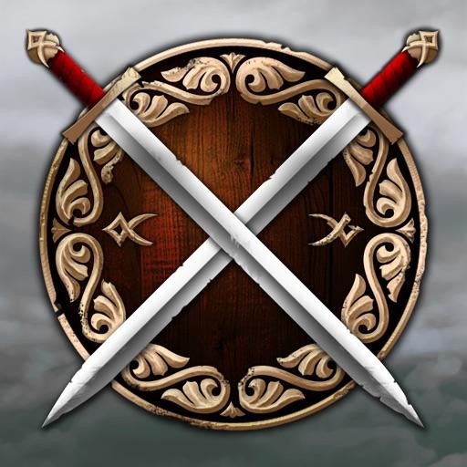 中世纪战场——Medieval