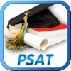 PSAT Reading&Writing