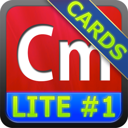 Biz Card Templates for Adobe Photoshop & Elements with Logos & Graphics Lite Pack 1
