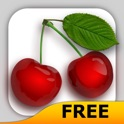 SlotMachine Fruits Free icon