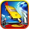 Top Car Stunts