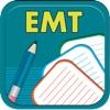 Start-up EMT
