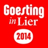 Goesting in Lier