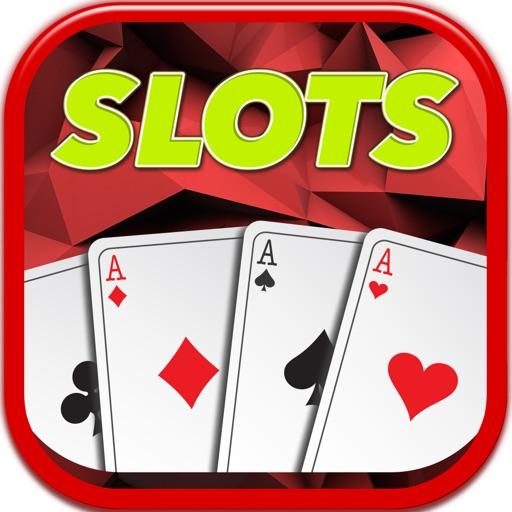 Slots Caribbean Stud Poker AAA - Free Pocket Slots Machines iOS App