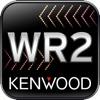 KENWOOD Audio Control WR2