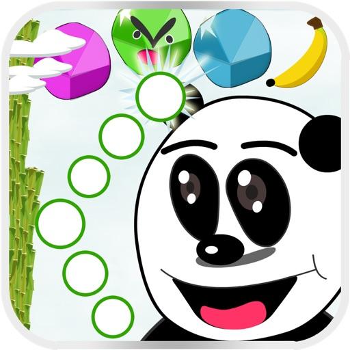 Panda Stories iOS App