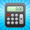 BA Financial Calculator Pro para iPad