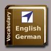 Wortschatz Trainer: Englisch - Deutsch