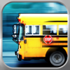 Bus Driver - Pocket Edition Wiki
