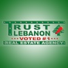 Trust Lebanon