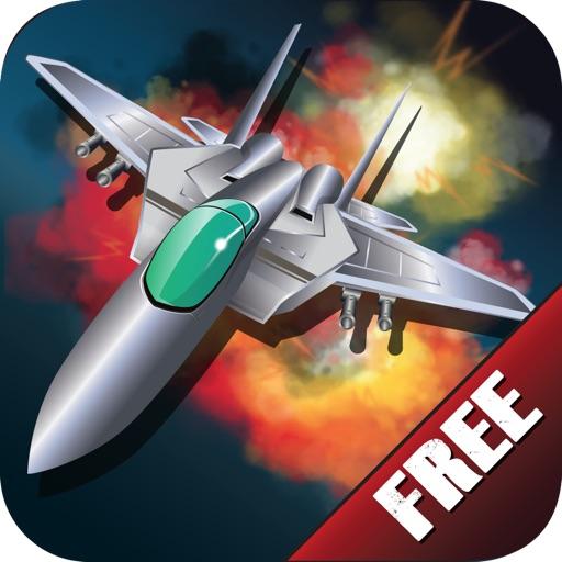 飞机战斗火 - 飞天战斗飞机模拟器游戏下载