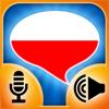 Polonais pour tous: Cours de conversation - apprendre à parler une langue avec des leçons de vocabulaire, exercices de prononciation et grammaire et test quiz pour le Français