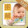 宝宝辅食大全图解 (细化到月份,步步有图,成功100%)