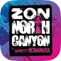 ZON Surf icon