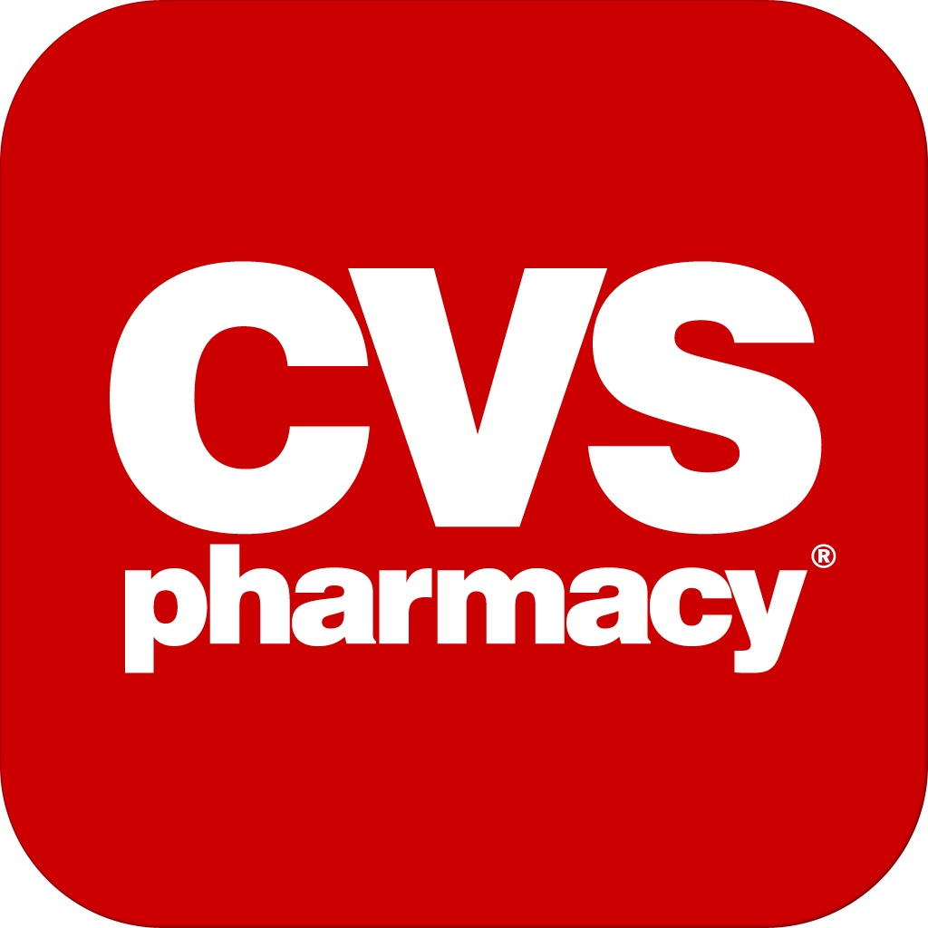 CVS on the App Store