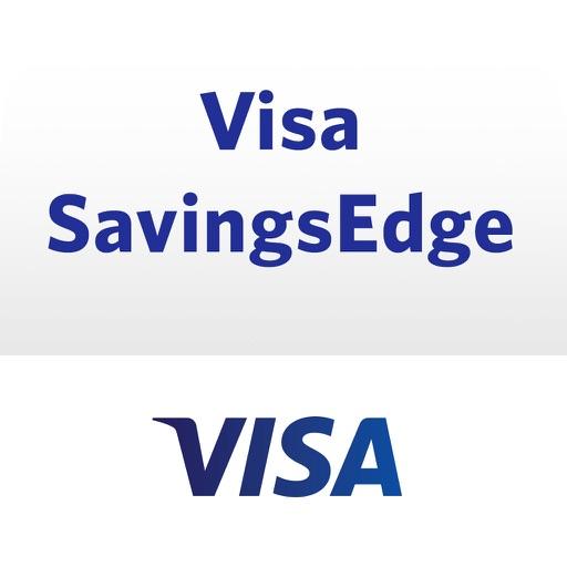 Visa SavingsEdge