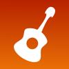 Song Writer Wiki