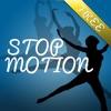 DJ's StopMotion Free