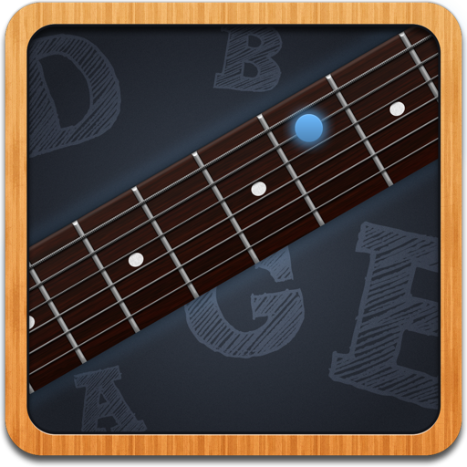 Learn To Play Classical Guitar for iOS - Free download and ...