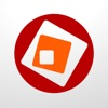 Adobe Revel - 写真とビデオ用のクラウド内の場所