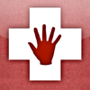 Dexteria - Fine Motor Skill Development Icon