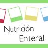 NutriciónEnteral