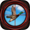 Duck Hunting Island: Unlimited Goose Prey Hunt Season FREE