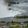 Niagara Falls HD LITE
