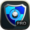 NS Wallet PRO - password manager