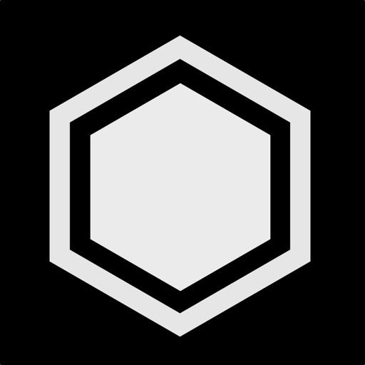 HexaToe Free iOS App