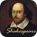 The Complete Works of William Shakespeare(Hamlet,Romeo and Juliet,The Sonnets .etc) icon