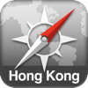 Smart Maps - Hong Kong