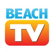 Laguna beach promo